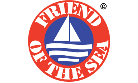 Friends of the Sea