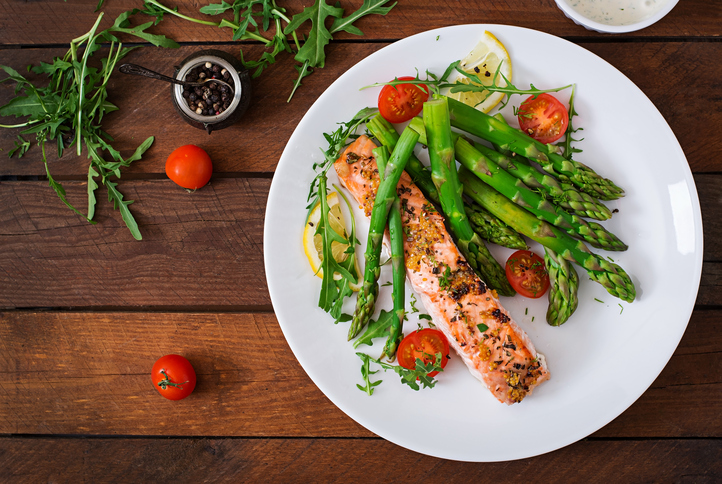10 rad, jak připravit snadnou arychlou večeři