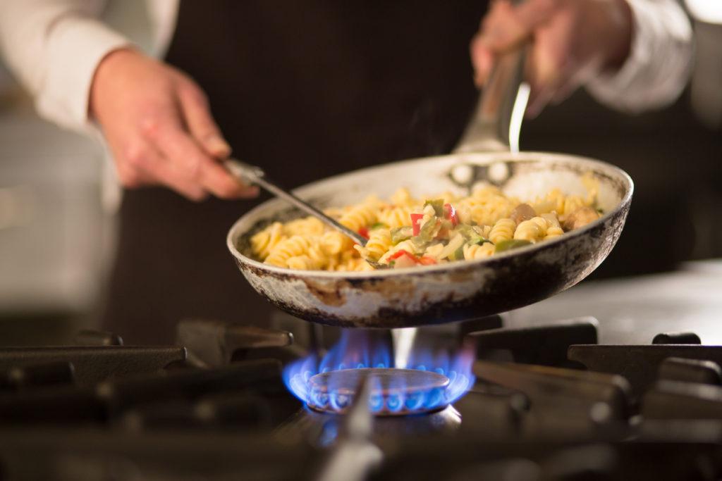 6 kuchařských technik: tonejlepší anejhorší znich