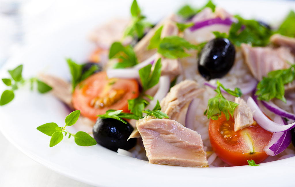 9 tipů, jak připravit jídlo ikdyž neumíte vařit